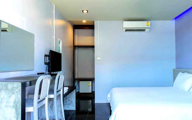 Loma Place  Krabi - Standard Room - Room Only