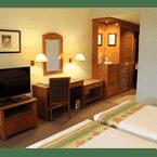 BEDROOM Cinta Sayang Resort