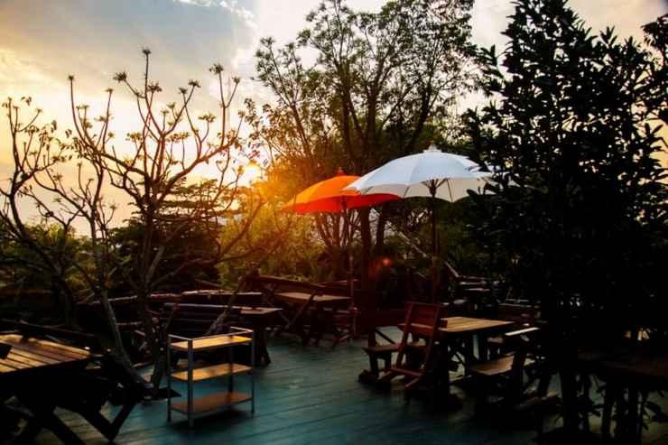 COMMON_SPACE Phu Proud Resort