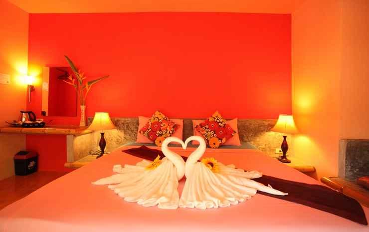 Cha-Ba Lanta Resort & Bungalows Krabi - Deluxe for 2