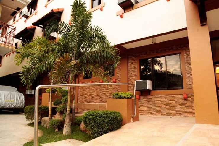 EXTERIOR_BUILDING Optimum Pension House