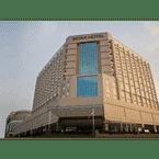 EXTERIOR_BUILDING Ixora Hotel