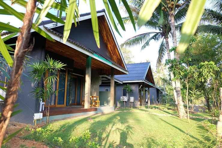 EXTERIOR_BUILDING Villa Varich