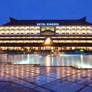 39 Hotel Di Parapat Danau Toba Terlengkap Di Traveloka