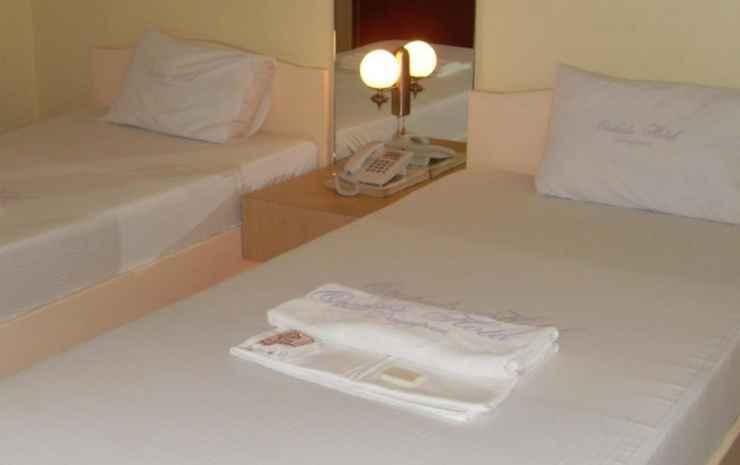 BEDBOX HOTEL DAGUPAN