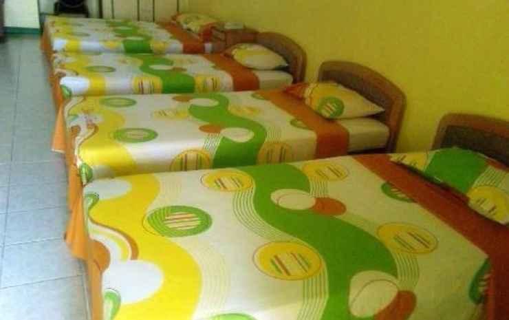 Hotel Consuelo Resort And Chinese Restaurant Lingayen