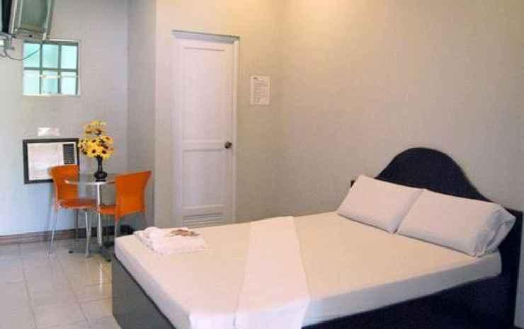 Cool Breeze Hotel Tagaytay