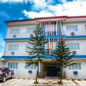 COOL BREEZE HOTEL AND VILLAS Tagaytay Cavite