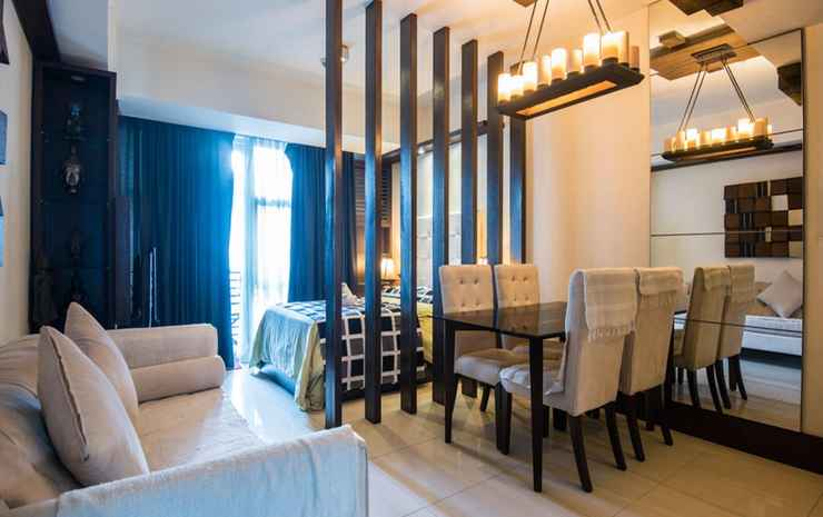 EXCELSIOR BY SPACES MANILA