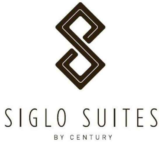 LOBBY SIGLO SUITES @ The Acqua Private Residences