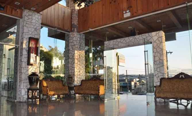 HOTEL_SERVICES Pines View Hotel