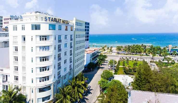 VIEW_ATTRACTIONS Khách sạn Starlet Đà Nẵng
