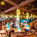 RESTAURANT Romana Resort & Spa