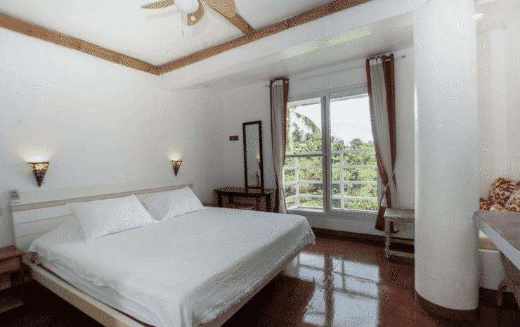 LANTERNA HOTEL BORACAY