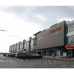 VIEW_ATTRACTIONS Avenue Bangi Hotel