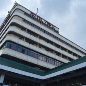 HOTEL VENIZ Other Areas in Baguio Baguio