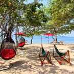 VIEW_ATTRACTIONS Wild Beach Phu Quoc Resort
