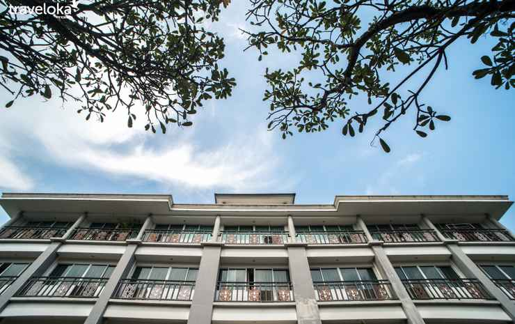 14 Resort Bangkok -