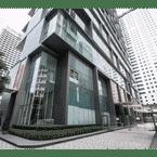 EXTERIOR_BUILDING Vipod Suites KLCC by Luxury Suites Asia