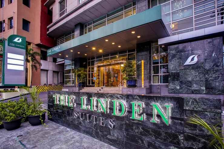 EXTERIOR_BUILDING The Linden Suites
