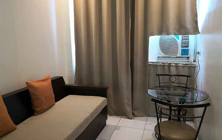 Legazpi Tourist Inn