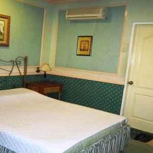 Europa Mansionette Inn Cebu