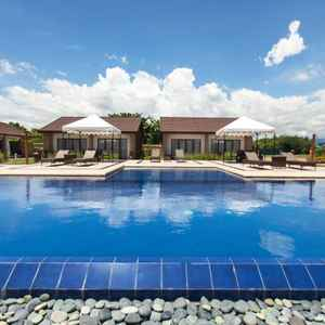 AUREO RESORT LA UNION