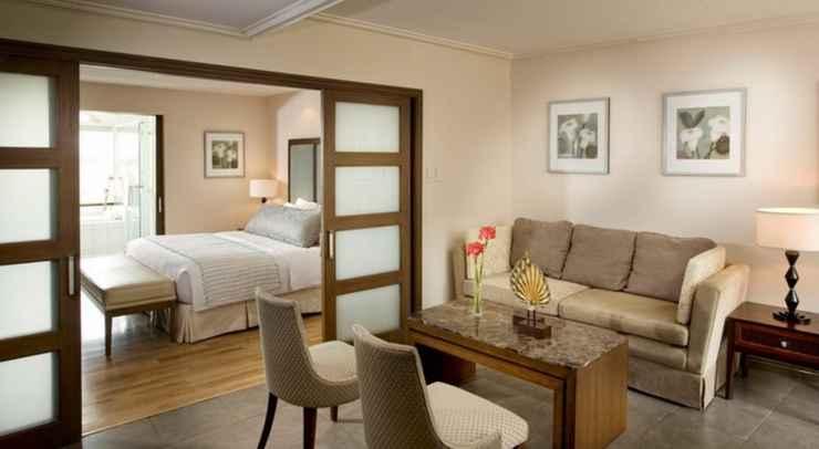 BEDROOM Hotel Venezia