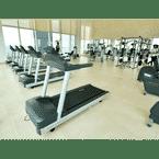 SPORT_FACILITY Vale Pine Platinum Suites KLCC