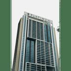 EXTERIOR_BUILDING Vale Pine Platinum Suites KLCC