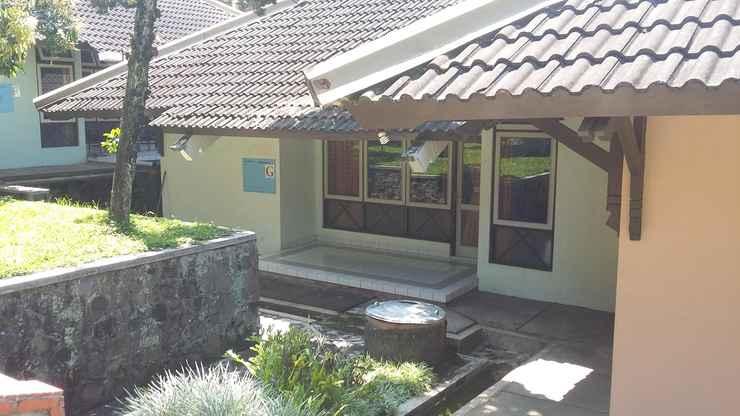 EXTERIOR_BUILDING Wisma Bina Darma G Salatiga