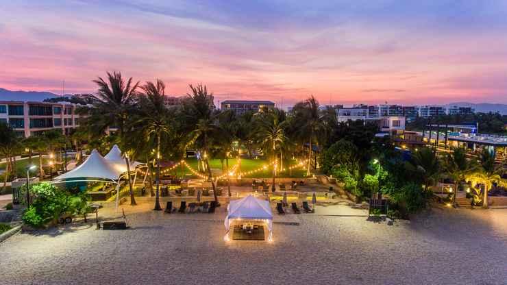 Others The Palayana Resort & Villas Hua Hin