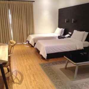 BELLAGIO HILLS HOTEL AND RESTAURANT