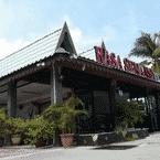 EXTERIOR_BUILDING Rasa Senang Villa