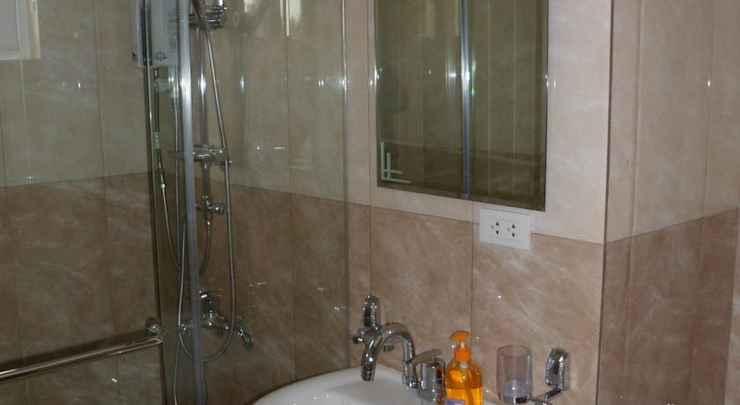 BATHROOM Prestige Vacation Apartments - Bonbel Condominium