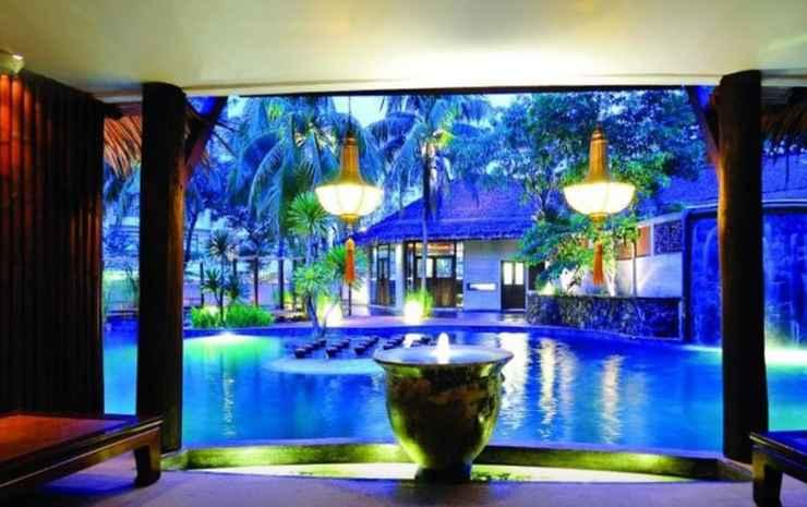 Villa Samadhi Kuala Lumpur Kuala Lumpur -
