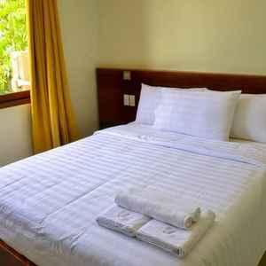 Marianne Hotel Palawan
