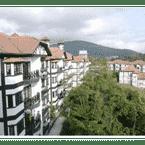 EXTERIOR_BUILDING Greenhill Apartment