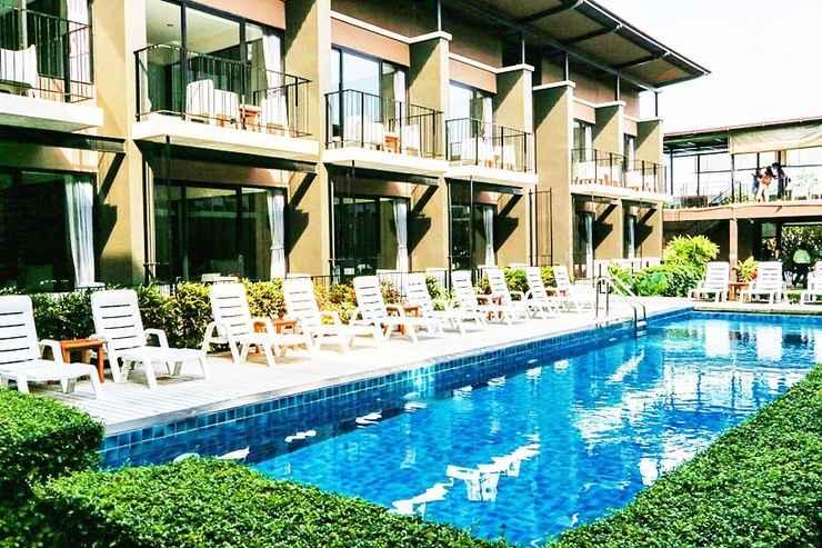 EXTERIOR_BUILDING Lalune Beach Resort