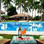 SWIMMING_POOL Dream Native Resort