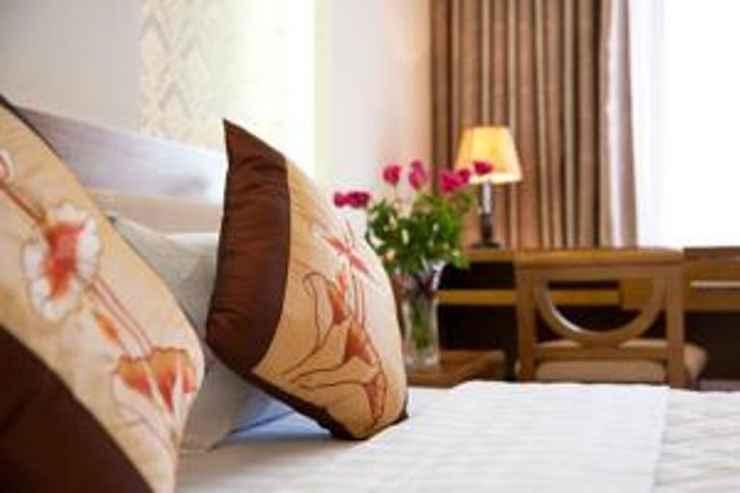 BEDROOM Lam Bao Long Hotel