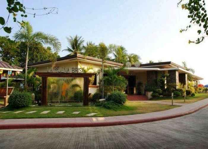 HOTEL_SERVICES La Sueña Brisa Beach Resort and Events Place