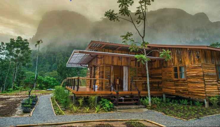 EXTERIOR_BUILDING Ban Suan Phu Tarn
