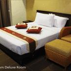 BEDROOM GoodHope Hotel Kelana Jaya