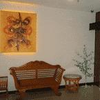 LOBBY GoodHope Hotel Kelana Jaya