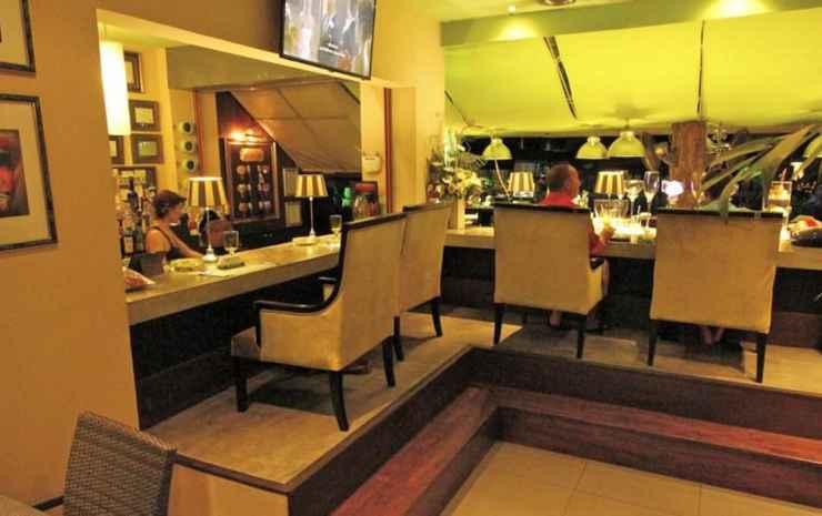 Momento Resort Chonburi -
