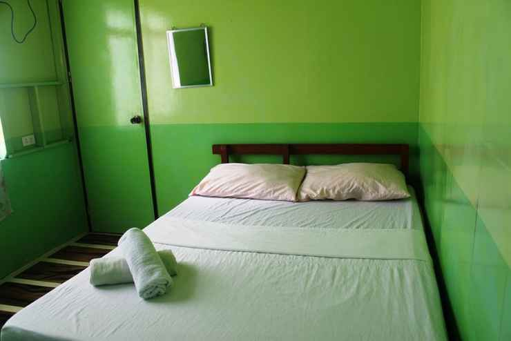 BEDROOM Austria's Guest House and Restaurant