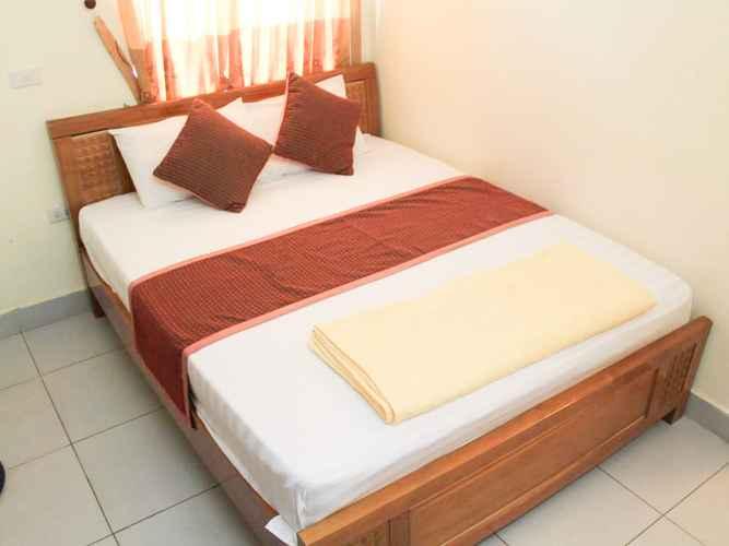 BEDROOM Liberty Hotel Hue