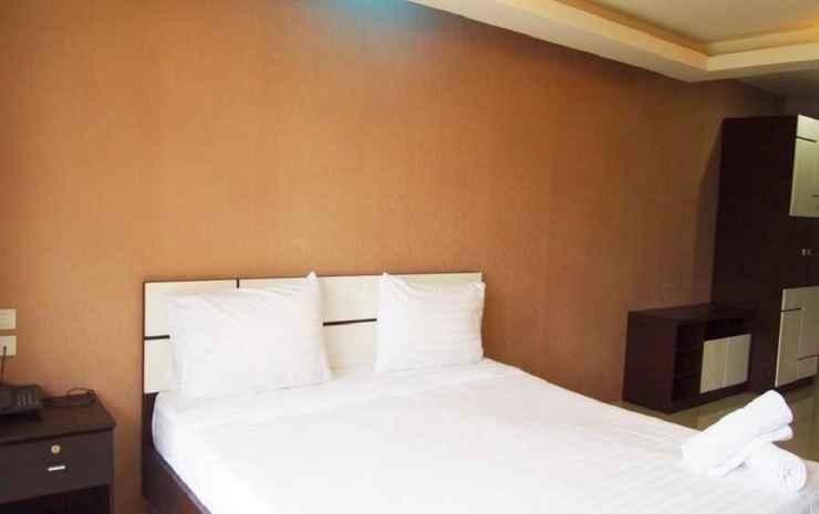 Royal Bombay Suites Chonburi - Super Deluxe