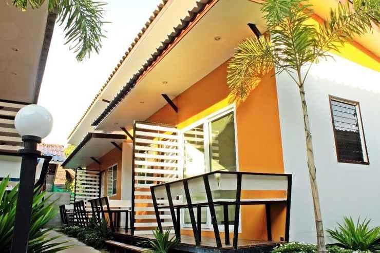 EXTERIOR_BUILDING NT House Koh Lipe Resort